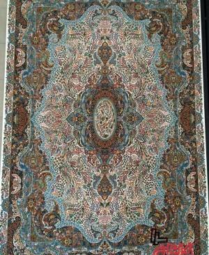 7110-Kerem-1200-Diplomat-Carpet