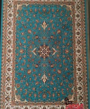 7130-Abi-Firooze-1200-Diplomat-Carpet