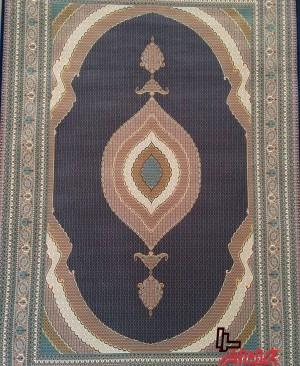7150-Karboni-1200-Diplomat-Carpet