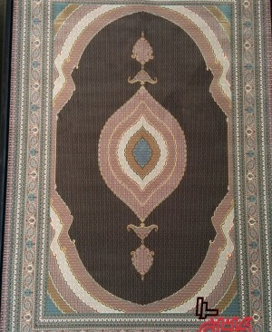 7150-Sormee-1200-Diplomat-Carpet