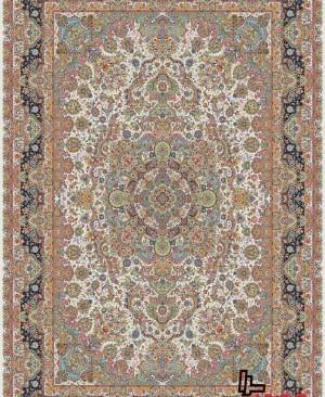 Adrina-kerem-1200-payar-carpet