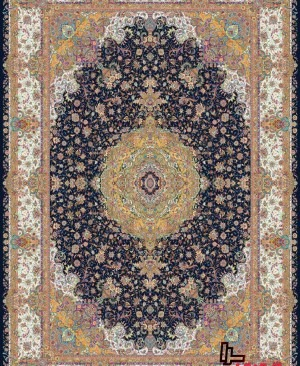 Anna-Sormr-1200-Payar-carpet