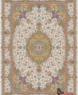 Anna-kerem-1200-payar-carpet