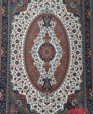 Esafahan-Kerem-1200-Diplomat-carpet