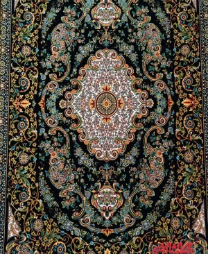 France-Sorme-1200-Diplomat-Carpet
