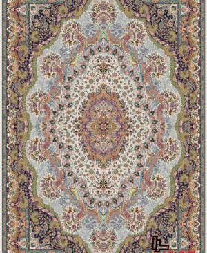 Mahtab-kerem-1200-payar-carpet