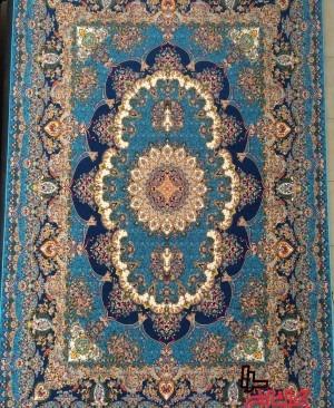 Marina-Abi-1200-Diplomat-Carpet