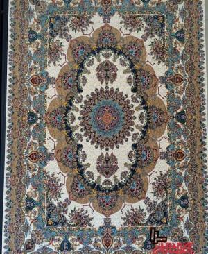Marina-Kerem-1200-diplomat-Carpet
