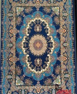 Marina-carboni-1200-Diplomat-Carpet