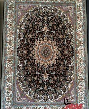 Sahebqaran-sorme-hkerem-1200-diplomat-carpet