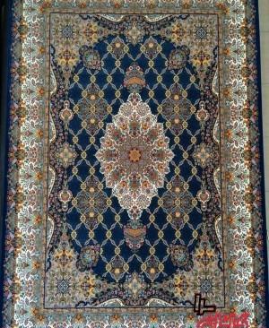 Salatin-Karboni-1200-Diplomat-Carpet