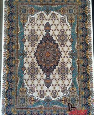 Salatin-Kerem-1200-Diplomat-carpet