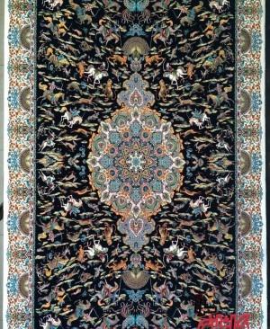 Shekargah-meshki-1200-Diplomat-Carpet