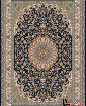 esfahan-sorme-1200-payar-carpet