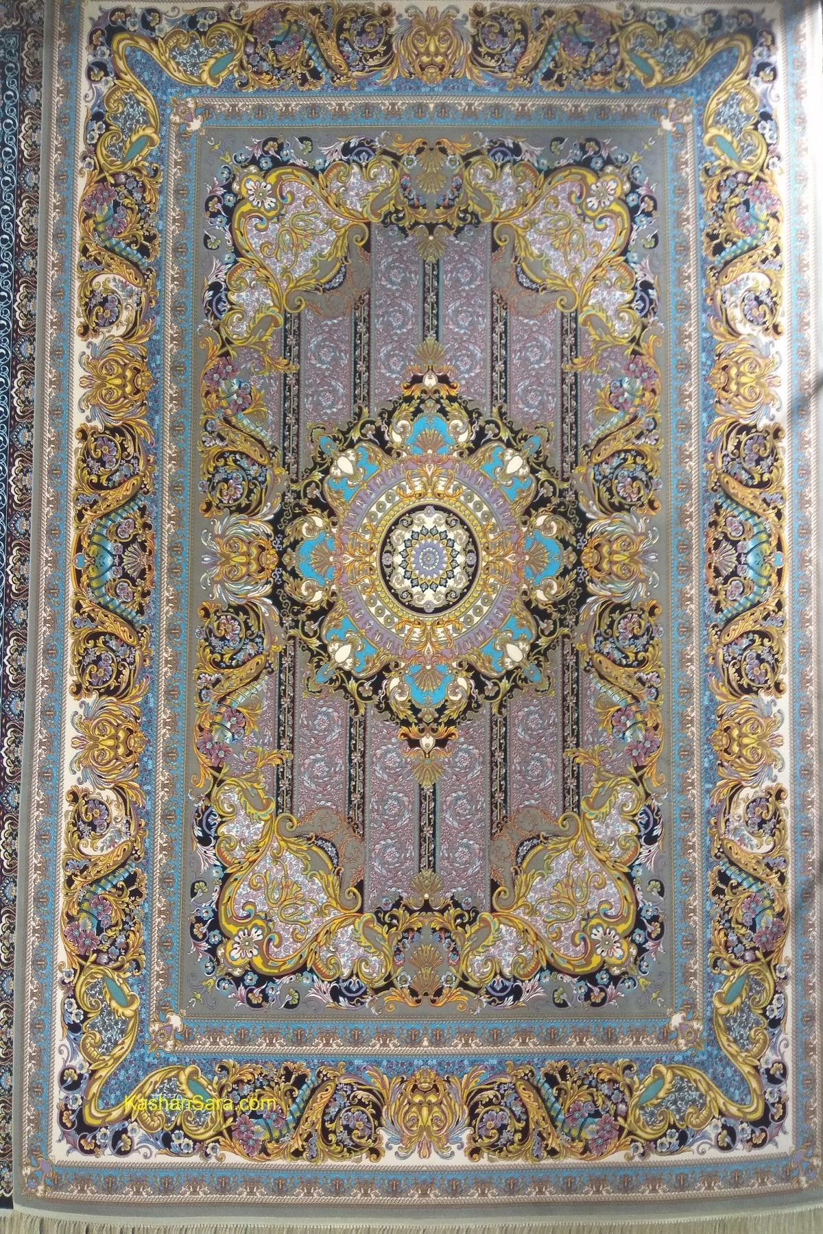 farsh-1200shaneh-soltan-s-3600picks-1+