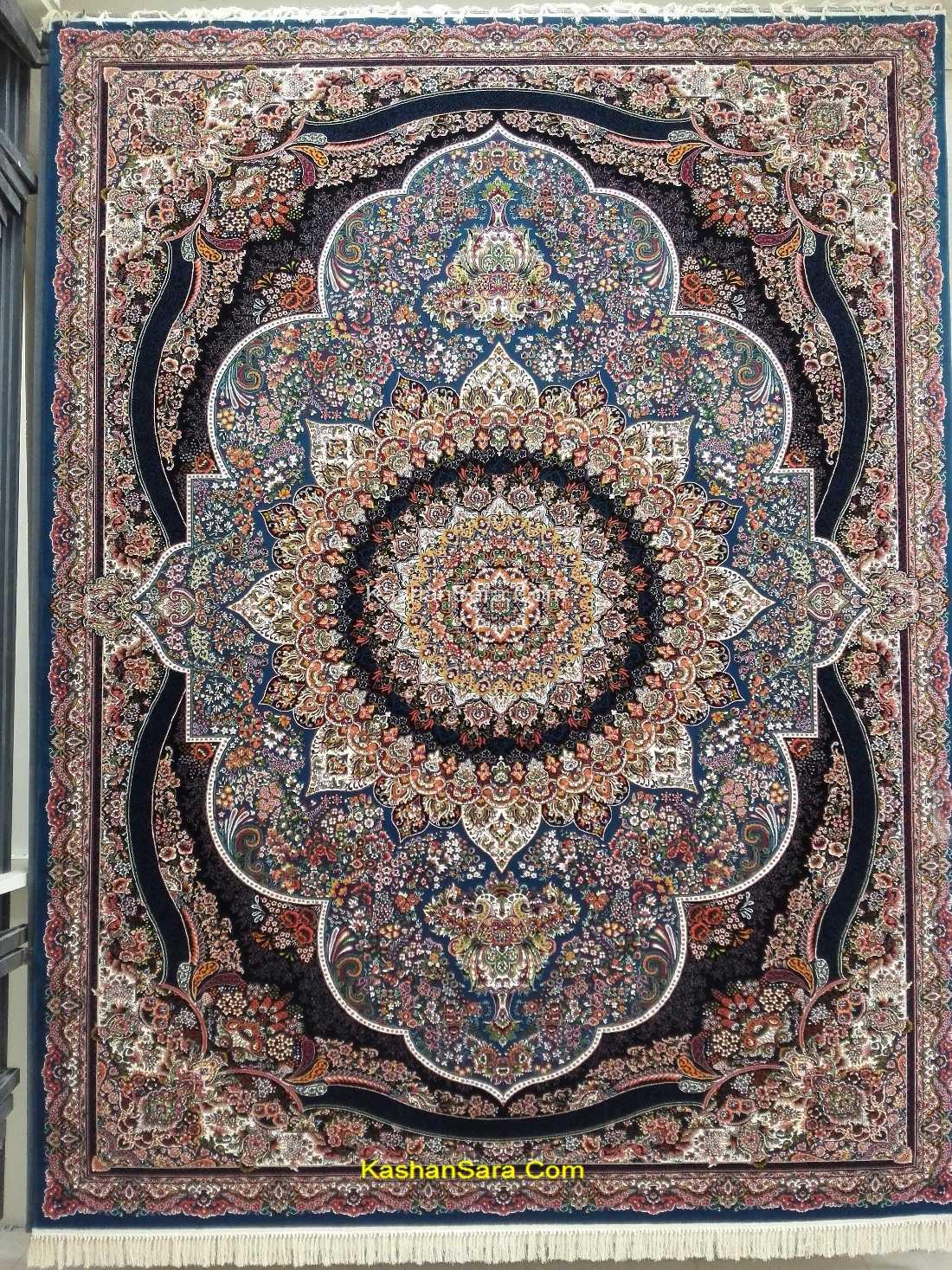 parham-700-shaneh-2550-carpet-kashan-abi-1-SH