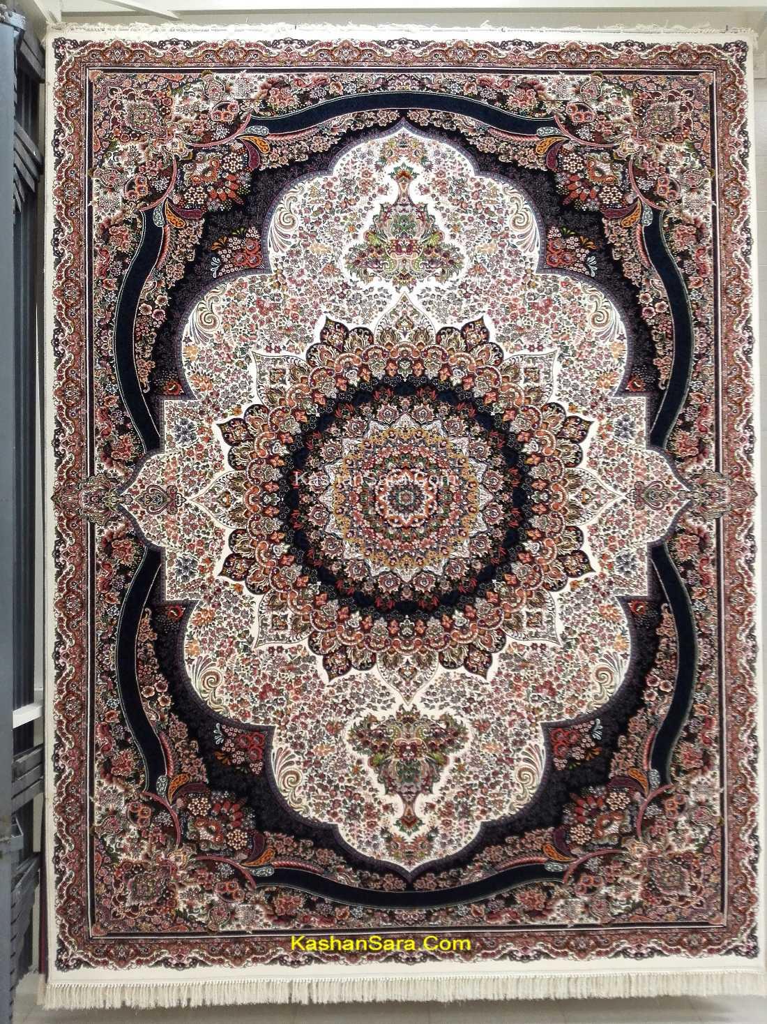 parham-700-shaneh-2550-carpet-kashan-kerem-1-SH