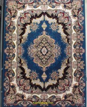 فرش طرح اشکان 700 شانه