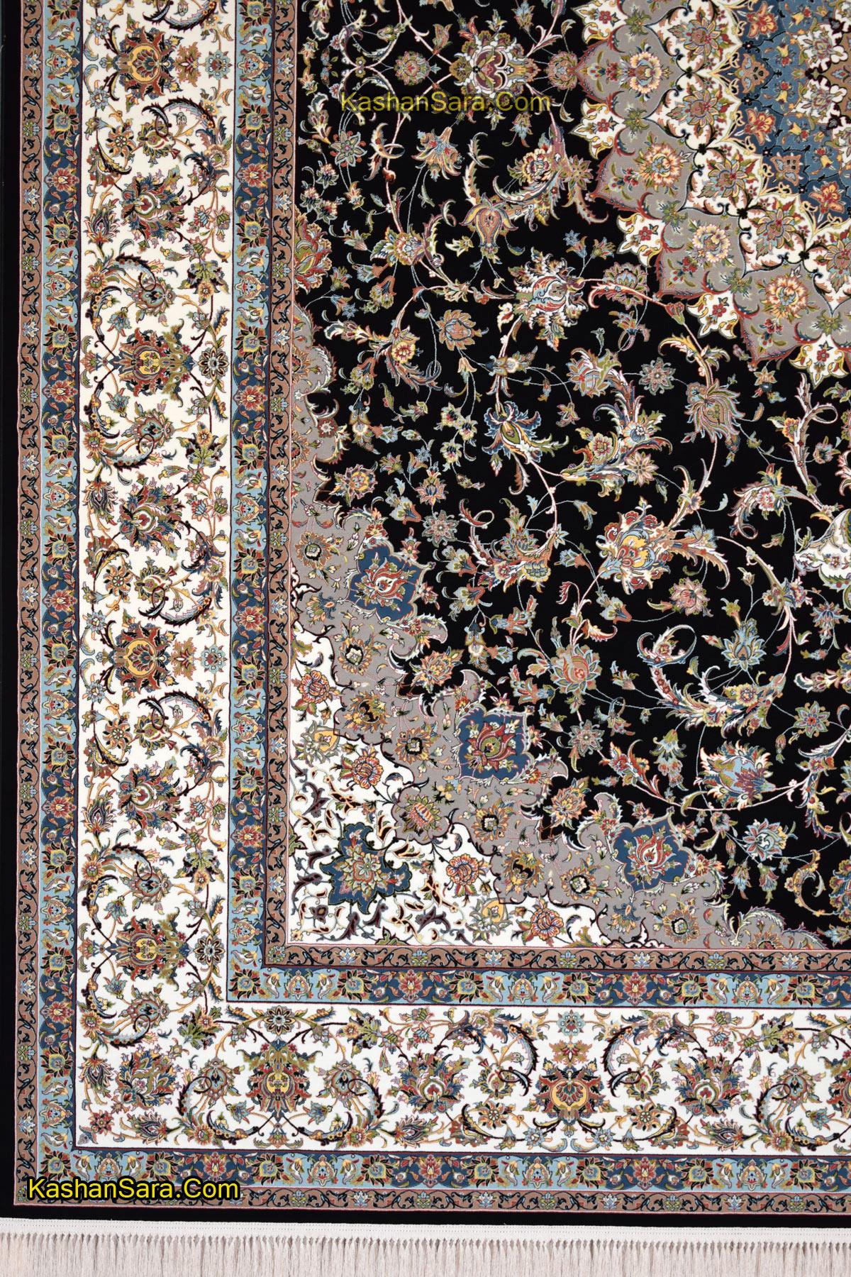 فروش فرش ماشینی ۱۲۰۰ شانه اصفهان