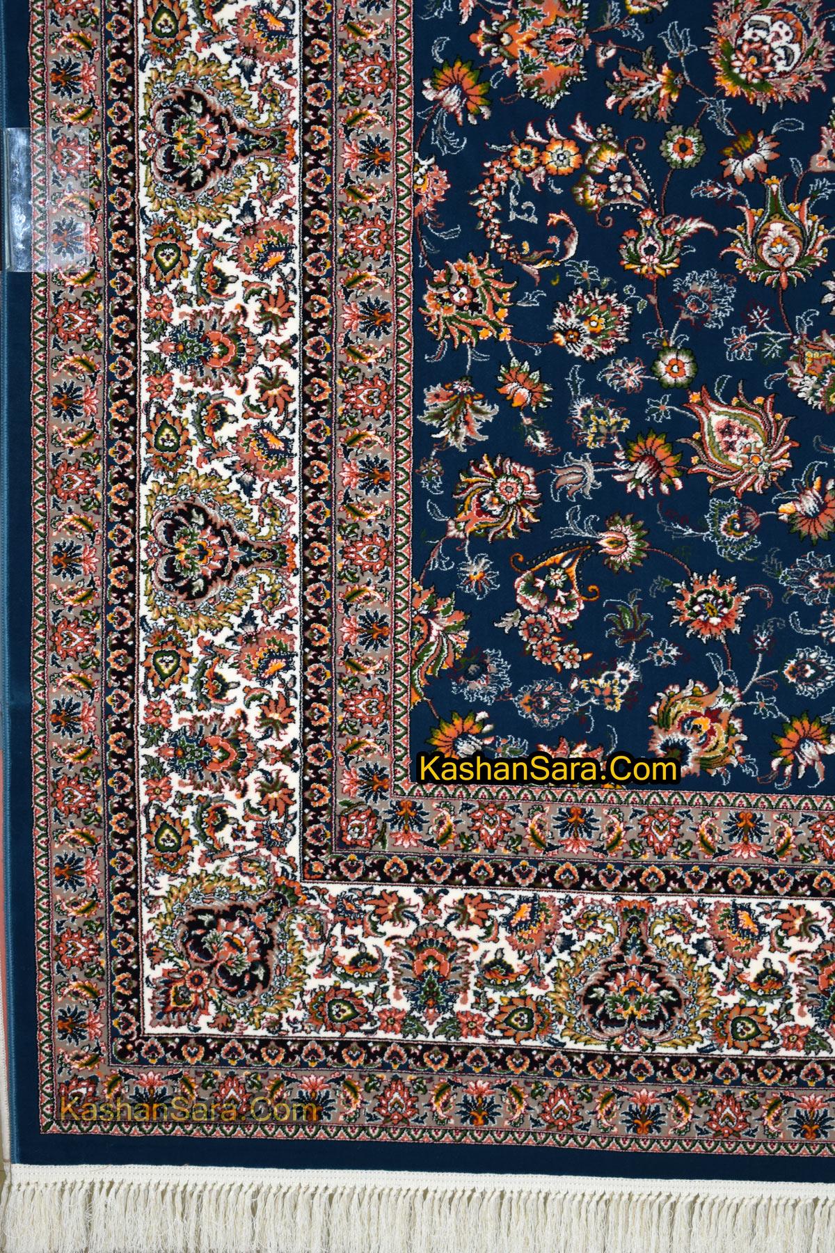 قیمت فرش افشان ۷۰۰ شانه تراکم ۲۵۵۰