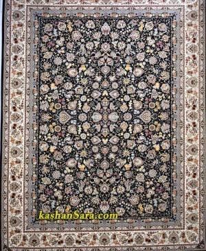 قیمت فرش افشان -1200 شانه تراکم 3600