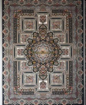فرش طرح طوبی