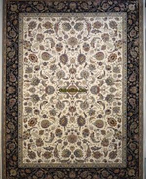 فرش افشان سلطنتی
