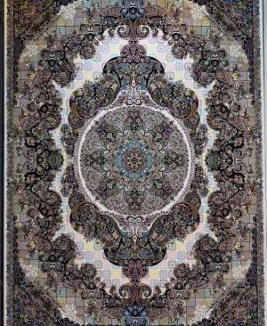 فرش طرح آنتیک