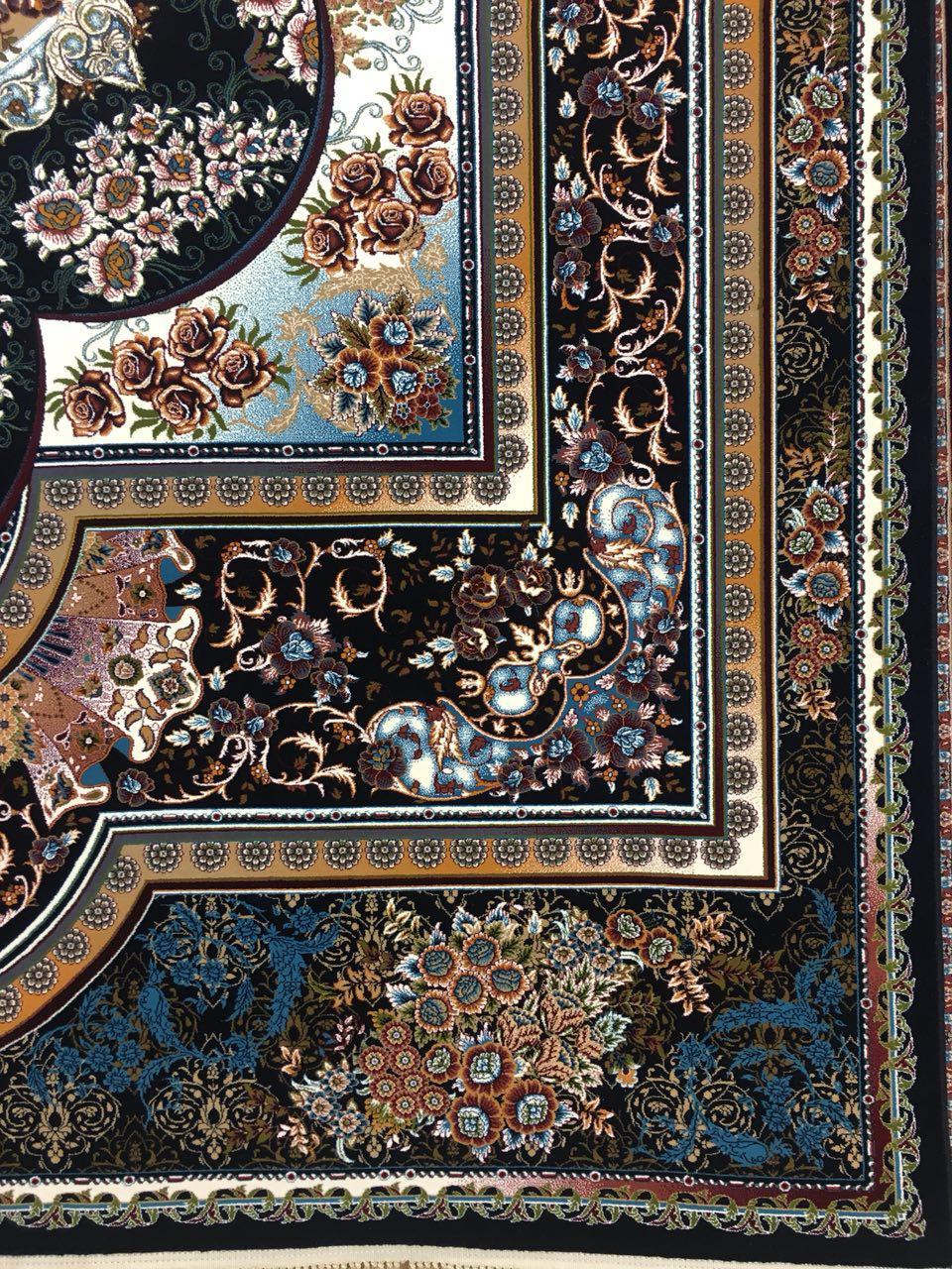 فرش نقشه ماتیاس ۷۰۰ شانه