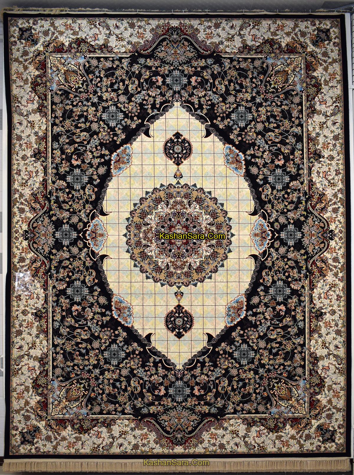 meykhaneh-1200reeds-3600picks-p4 (2)