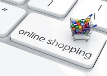خرید اینترنتی فرش ماشینی