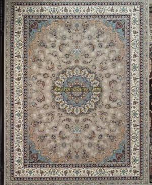فرش طرح شیخ صفی