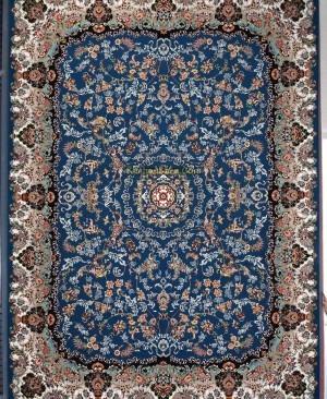 فرش ماشینی نقشه کیهان